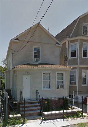 64 Norwood St, Newark, NJ 07106