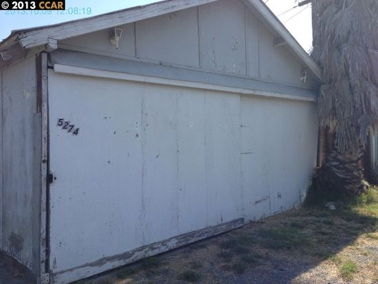5274 Sandmound Blvd, Oakley, CA 94561