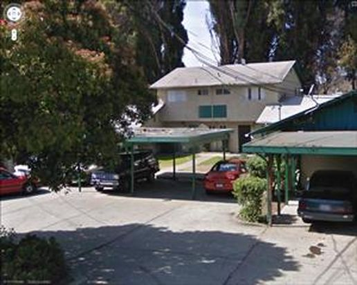 547 Admiral Callaghan Ln, Vallejo, CA 94591