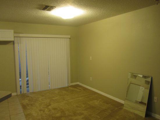 4510 Courtland St, Tampa, FL 33610