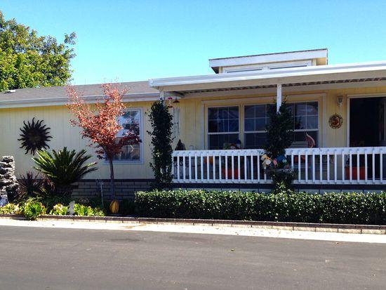 49 Rancho Rd, Tustin, CA 92780