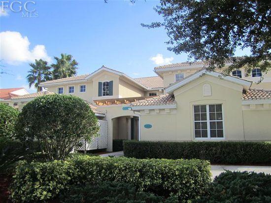 12052 Brassie Bnd APT 201, Fort Myers, FL 33913