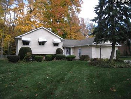 319 Claymore Blvd, Cleveland, OH 44143