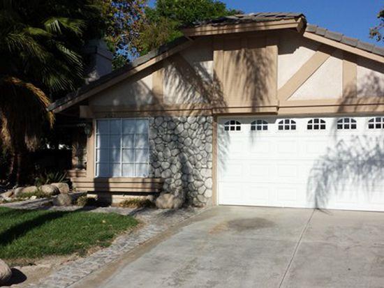 2425 Sherwood Ln, San Bernardino, CA 92408