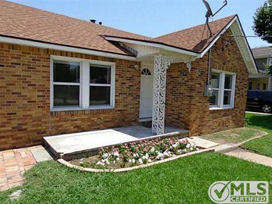 303 Main St, Roanoke, TX 76262