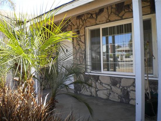 2244 Reo Dr, San Diego, CA 92139