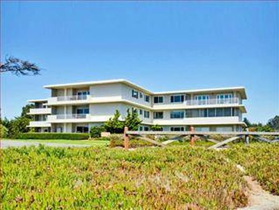 880 W Cliff Dr UNIT 5, Santa Cruz, CA 95060