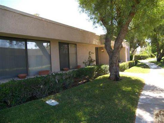 72832 Fleetwood Cir, Palm Desert, CA 92260