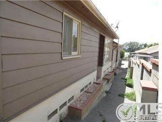 10220 Mcclemont Ave, Tujunga, CA 91042
