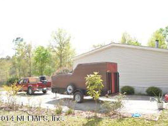 4555 Stewart Pl, Middleburg, FL 32068