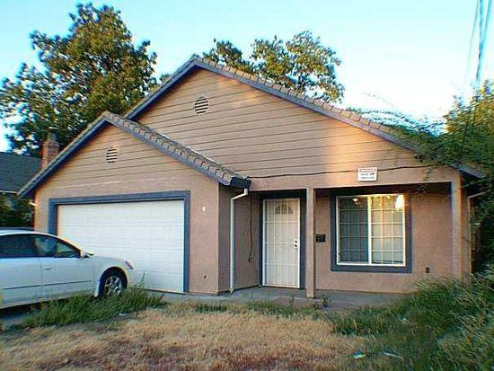 2816 Rio Linda Blvd, Sacramento, CA 95815