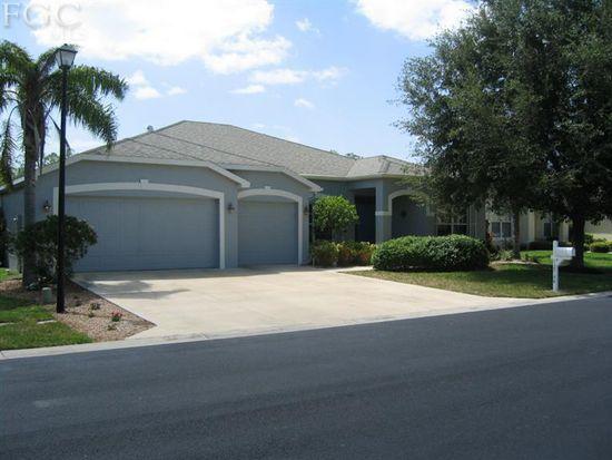 12764 Aston Oaks Dr, Fort Myers, FL 33912