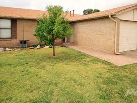 3112 SW 85th St, Oklahoma City, OK 73159