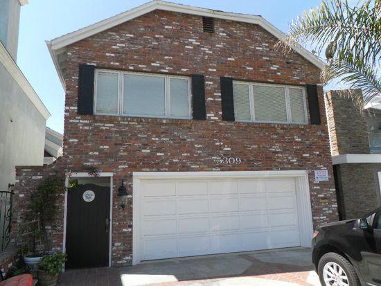 5309 River Ave, Newport Beach, CA 92663