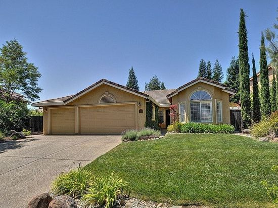 3240 Collingswood Dr, El Dorado Hills, CA 95762
