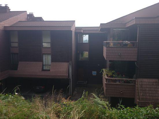 2510 W Bertona St APT 107, Seattle, WA 98199