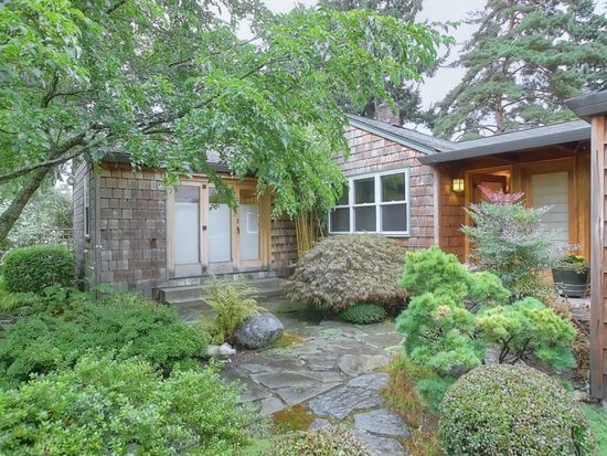 11532 23rd Ave NE, Seattle, WA 98125