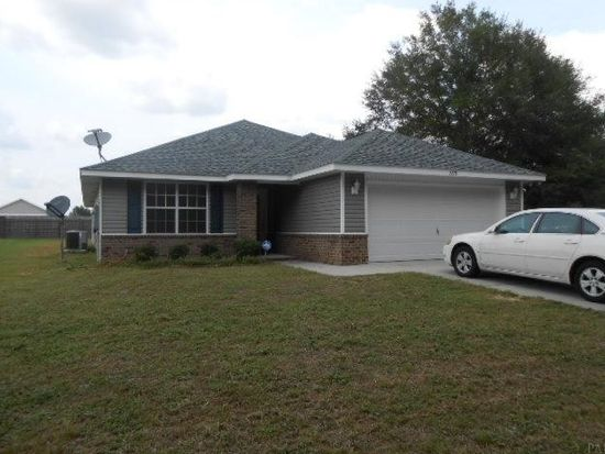 2278 Waltham St, Pensacola, FL 32505