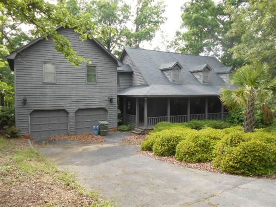 120 Middle Creek Rd, Irmo, SC 29063