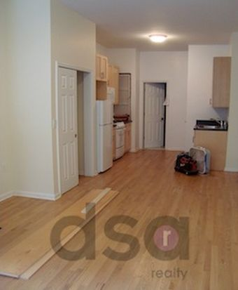 117 E 89th St APT A3, New York, NY 10128