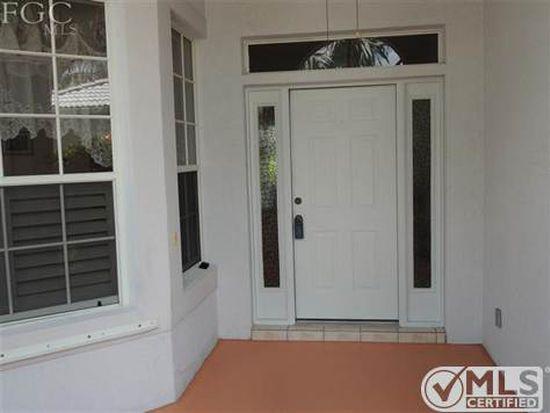 2070 Palo Duro Blvd, North Fort Myers, FL 33917