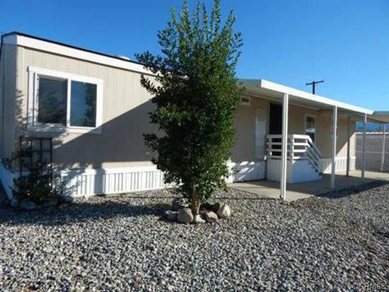 1134 Villa Calimesa Ln SPC A30, Calimesa, CA 92320