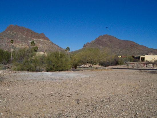5651 W Lone Star Dr, Tucson, AZ 85713