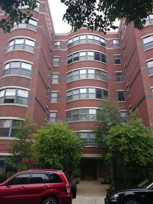 100 Jersey St APT 603, Boston, MA 02215