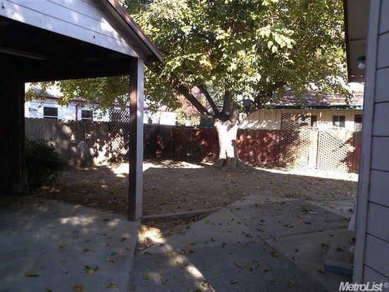 1365 Bessie Ave, Tracy, CA 95376