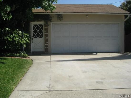 415 N Lang Ave, West Covina, CA 91790