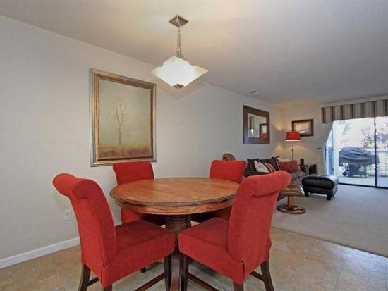 2592 Oak Rd APT 256, Walnut Creek, CA 94597