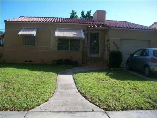 2530 SW 13th St, Miami, FL 33145