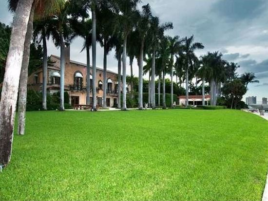 39 Star Island Dr, Miami Beach, FL 33139