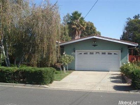 1850 Sunset Dr, Livermore, CA 94551