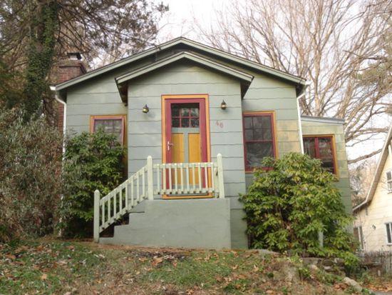 46 Mathes St, Lake Peekskill, NY 10537