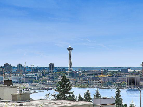 815 E Lynn St, Seattle, WA 98102