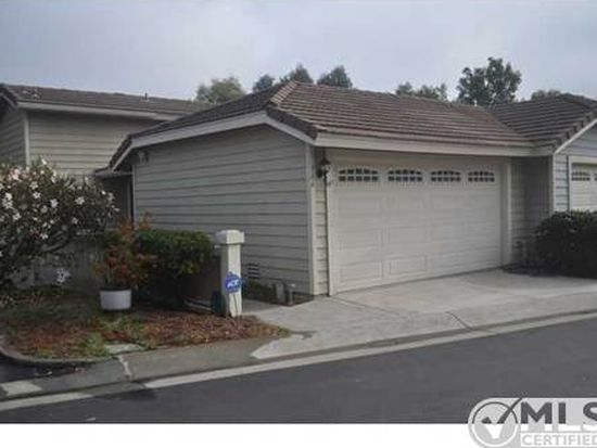 566 Summer View Cir, Encinitas, CA 92024