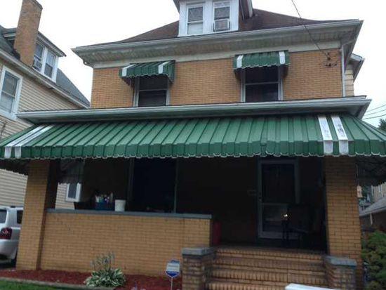 1010 Ridge Ave, Coraopolis, PA 15108