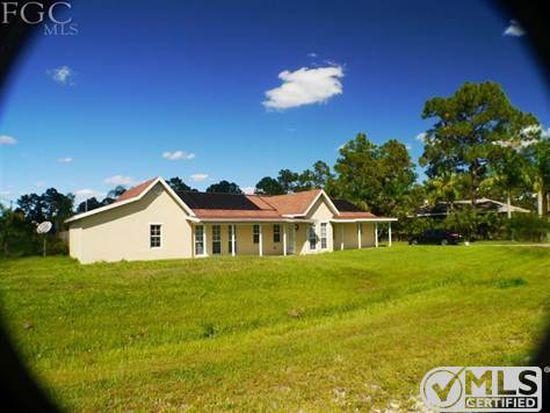 2008 Mill St, Lehigh Acres, FL 33972