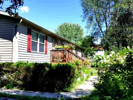 2140 Chase St, Wisconsin Rapids, WI 54495