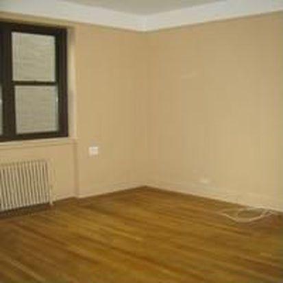 2273 Broadway FRNT 2, New York, NY 10024