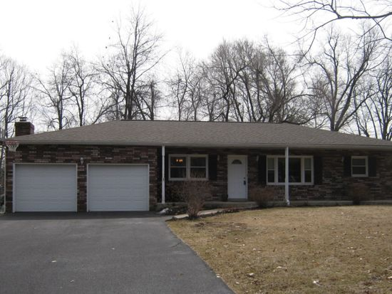 118 E Clearview Ave, State College, PA 16803