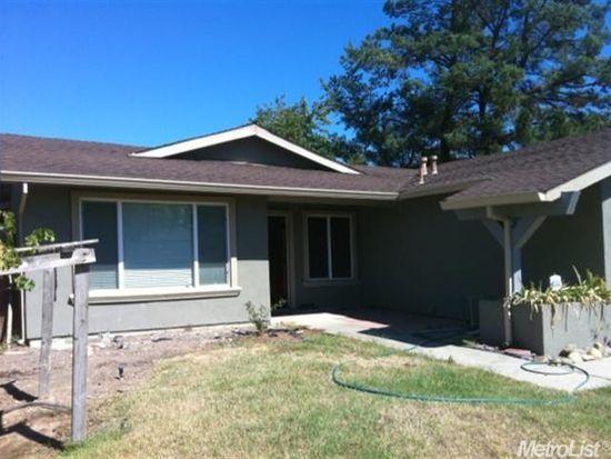 4325 Fallow Dr, Sacramento, CA 95823