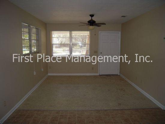 1159 Green Cay Ave, Jacksonville, FL 32233