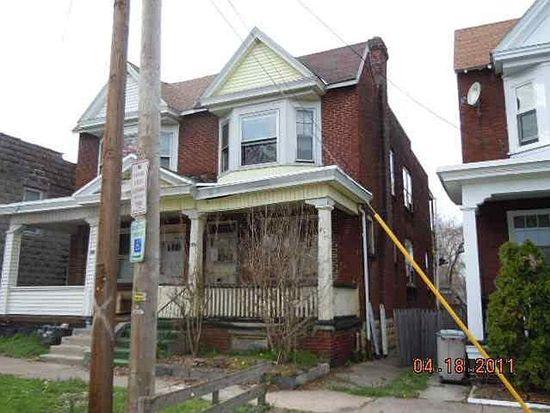 642 Seneca St, Harrisburg, PA 17110
