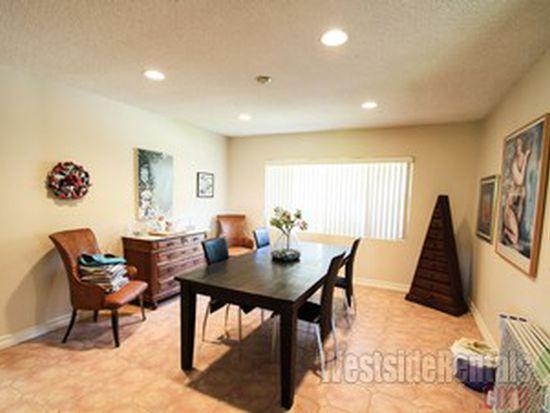 13510 Bayliss Rd, Los Angeles, CA 90049