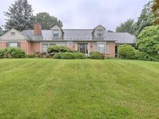 1635 Millersville Pike, Lancaster, PA 17603