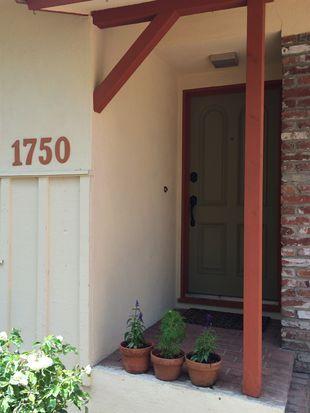 1750 Foothill Dr, Vista, CA 92084