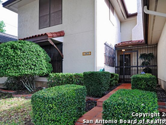 5803 Royal Rdg, San Antonio, TX 78239