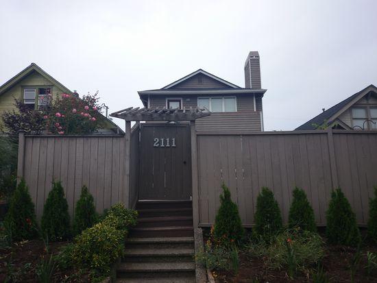 2111 6th Ave W, Seattle, WA 98119